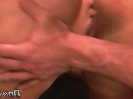 Милфа порно Роговой милфа Кэти Рай хардкор Анальный секс секс видео