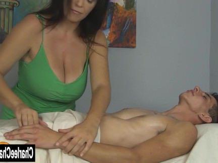 Порно с Милфами Минет Красотки Погоня Большие Сиськи Счастливый Конец Массаж секс видео бесплатно