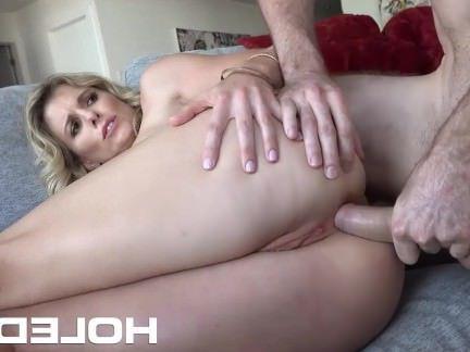 Милфа порно Скрывается-девственница мальчик анал трахает грудастую мачеху Кори Чейз секс видео