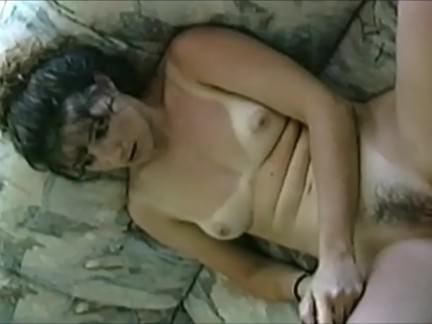 Милфа порно Lynn 1996 секс видео