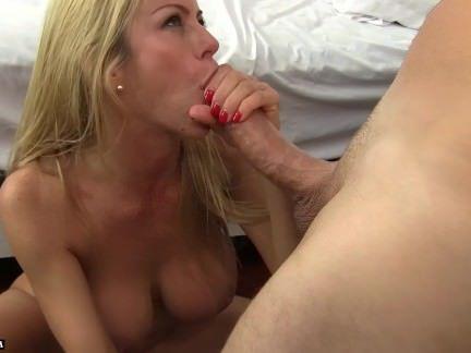 Милфа порно Твоя мама секс секс видео