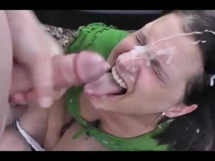 Милфа порно любитель кончил маски для лица сборник секс видео