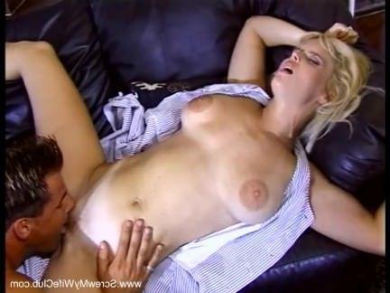 Милфа порно Трахни Мою Жену В Жопу, Пожалуйста секс видео