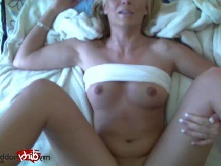 Милфа порно Bibixxx — –Сюрприз: скупой опыт секс видео