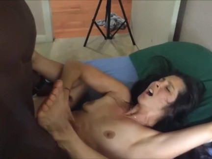 Милфа порно Негãо сайт comendo в самые секс видео
