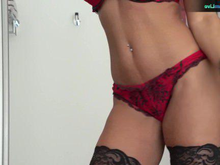 Милфа порно Грудастая Лиза Энн не имеет никаких проблем получать ее мудак толченый секс видео