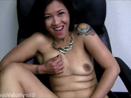 Милфа порно Азиатский милфа и ы первый визит проститутка секс видео