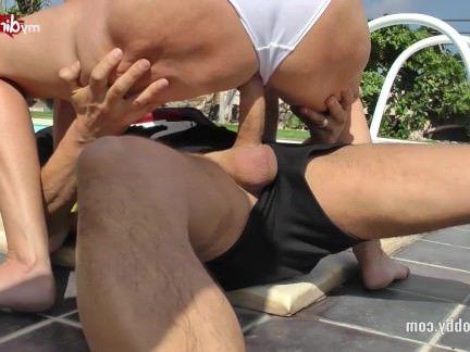 Милфа порно Мое грязное хобби-грязные-Тина учит малышки лил секс видео