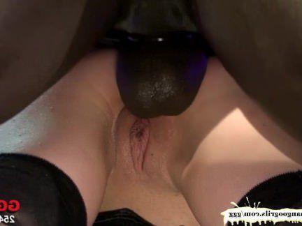 Милфа порно Пожалуйста, мальчики трахают мою задницу-немецкий Goo девушки секс видео