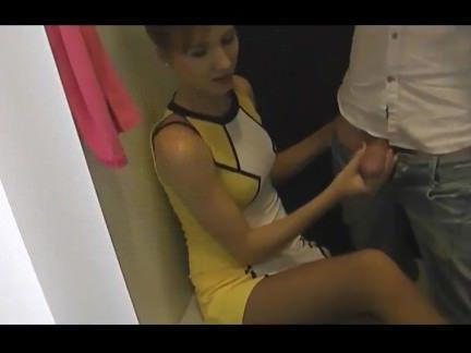 Милфа порно Любительские колготки ручная работа секс видео