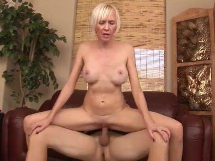 Зрелая Порно WANKZ-Мэдисон Mayhem получать пахали секс видео бесплатно