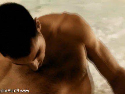 Милфа порно Экзотические Методы Анальный Секс секс видео