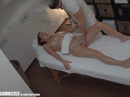 Милфа порно Анальный ебля с грудастой Агент по недвижимости секс видео