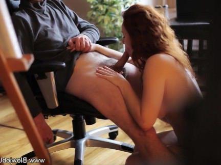 Милфа порно Мама Хочет Сперму секс видео