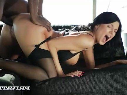 Милфа порно Частная ком-Аня Кински и ы первый Межрасовый член секс видео