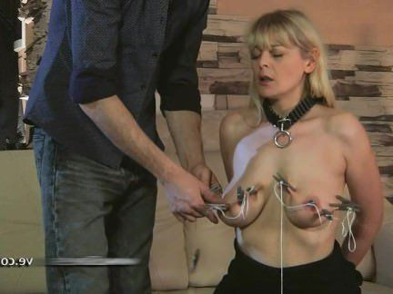 Милфа порно Жестокий Минет. секс видео