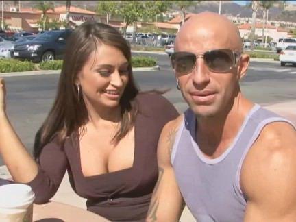 Милфа порно Мамаша на поиск работы секс видео