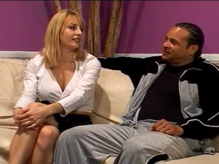 Милфа порно Похабный мамаша interracially трахал секс видео