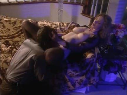 Милфа порно Роговой блондинка жена киска облизываемая и jizzed секс видео