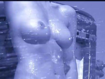 Милфа порно Сексуальная блондинка Джули Эштон чертовски черный хуй секс видео