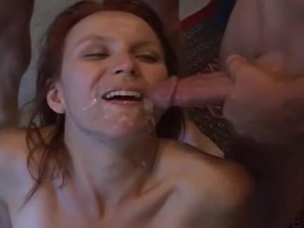 Милфа порно милфа групповуха секс видео