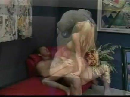 Милфа порно Эти горячие сиськи длинные спермы секс видео