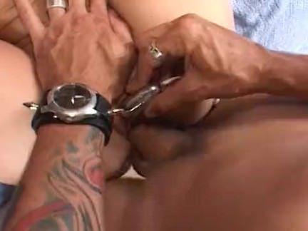 Милфа порно Симпатичная мамаша-это про дика секс видео