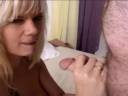 Милфа порно Ежедневно мамаша секс видео