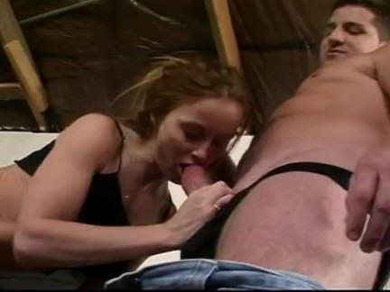 Милфа порно Хорошие любительские милф облажались секс видео