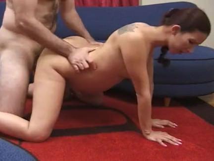Милфа порно Роговой беременная получает пригвожденный секс видео