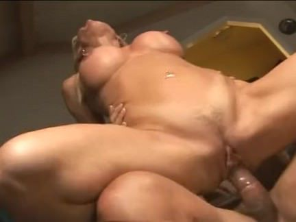 Милфа порно Эмбер Линн милфа, блядь секс видео