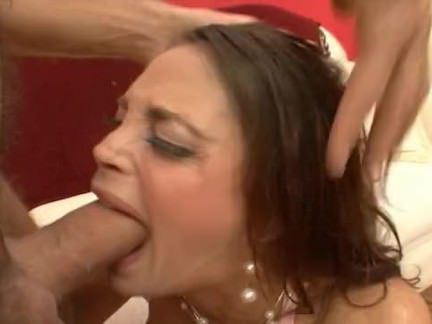 Милфа порно Мама-это Анальный шлюха секс видео