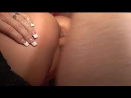 Милфа порно Мамаша fever секс видео