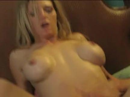 Савага секси