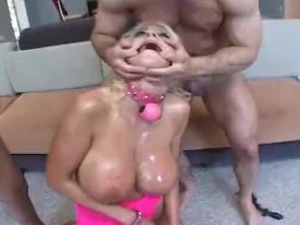 Милфа порно Пума Швед супер горячая мамаша секс видео