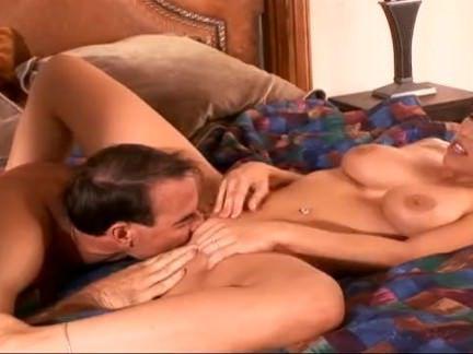 Милфа порно Другой человек жена 5 секс видео