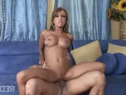 Милфа порно После выхода ебать секс видео