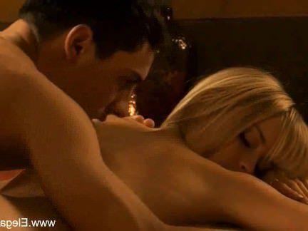 Милфа порно Эротические Пары Компиляции секс видео