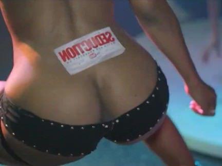 Милфа порно Тверк секс ХХХ секс видео