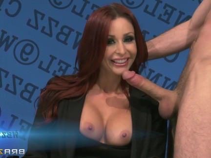 Милфа порно Моник сохраняет его свежим (Redux) секс видео