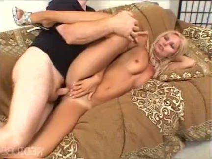 Милфа порно Поделиться с женой секс видео